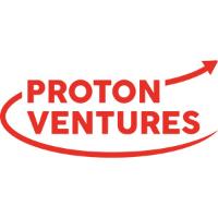 Proton Ventures