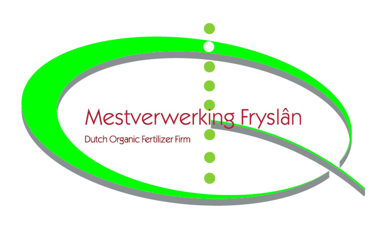 Mestverwerking Friesland