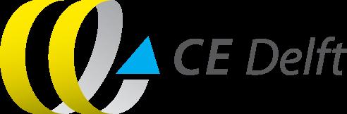 CE Delft