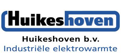 Huikeshoven