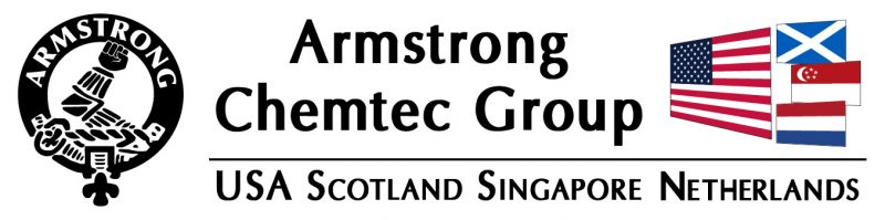 Armstrong Chemtec Group