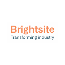 Brightsite