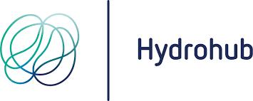 Hydrohub