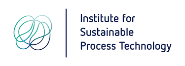 Institute for Sustainable Process Technology