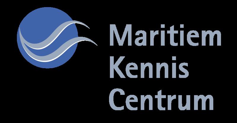 Maritiem Kennis Centrum