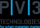 PV3 Technologies