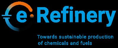 e-Refinery