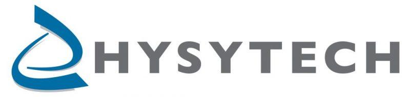 Hysytech S.r.l.