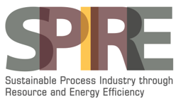 H2020 SPIRE2 PERFORM - Platform Power