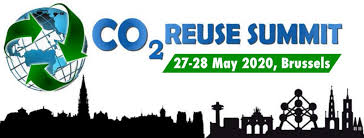 CO2 Reuse Summit with Anca Anastasopol