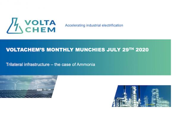 VoltaChem's Monthly Munchies Community Meeting - July 2020_4