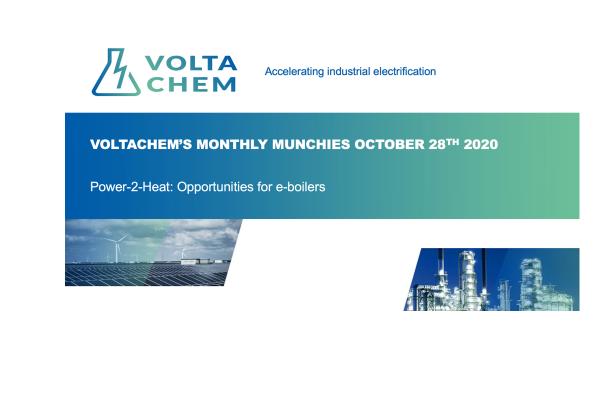 VoltaChem's Monthly Munchies Community Meeting - October 2020_7