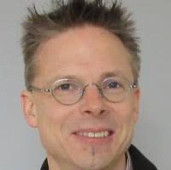 Jochen Löffler joins VoltaChem as program manager Power-2-Hydrogen