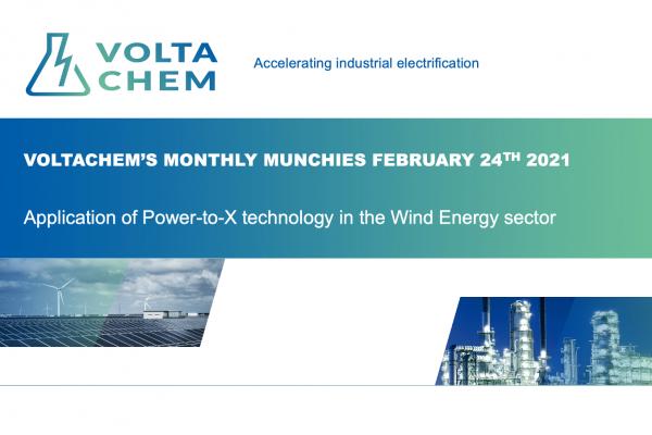 VoltaChem's Monthly Munchies Community Meeting - February_2021_11