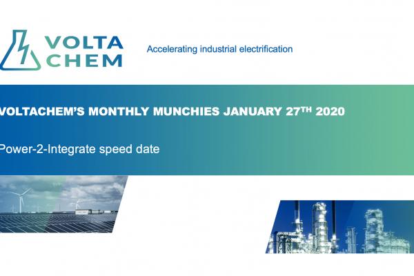 VoltaChem's Monthly Munchies Community Meeting - January_2021_10
