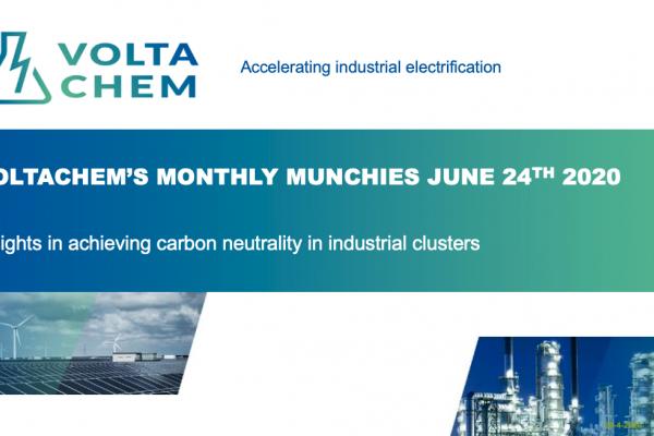 VoltaChem's Monthly Munchies Community Meeting - June 2020_3