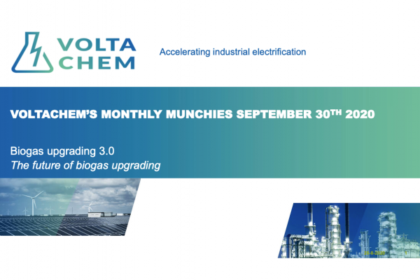 VoltaChem's Monthly Munchies Community Meeting - September 2020_6