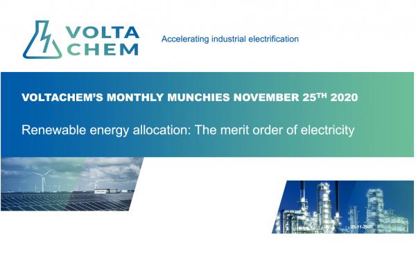 VoltaChem's Monthly Munchies Community Meeting - November_2020_8