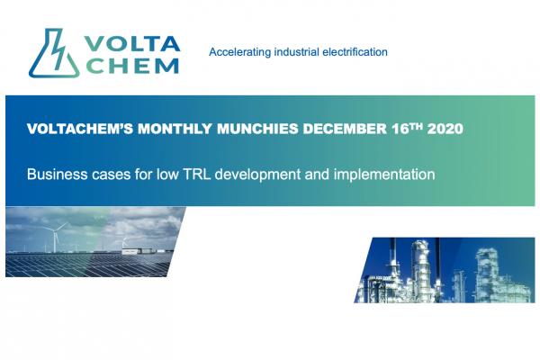 VoltaChem's Monthly Munchies Community Meeting - December_2020_9