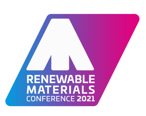 Renewable Materials Conference 2021