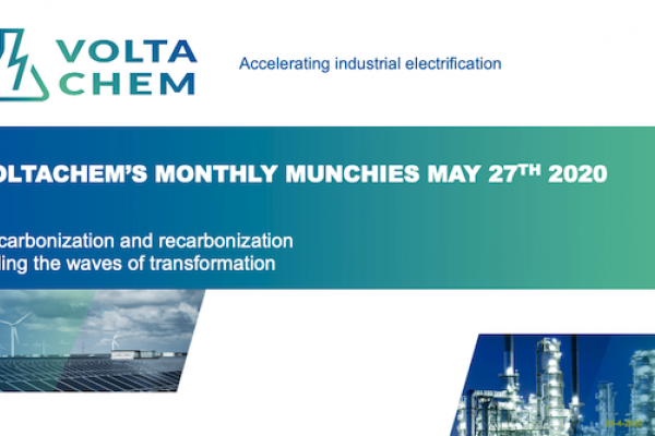 VoltaChem's Monthly Munchies Community Meeting - May 2020_2