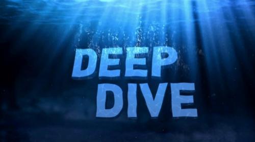 VoltaChem's Monthly Munchies: Horizon Scan Deep Dive | Hydrogen value chain