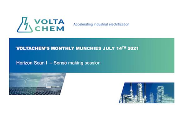 VoltaChem's Monthly Munchies Community Meeting_July_2021_14